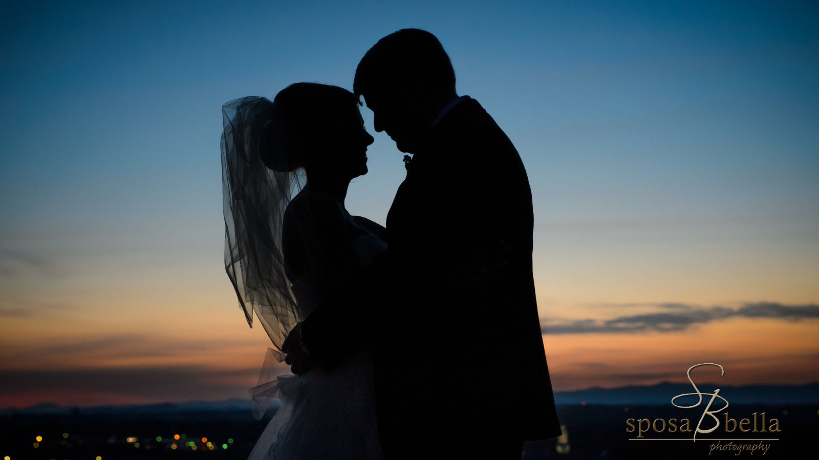 Wedding packages in Greenville